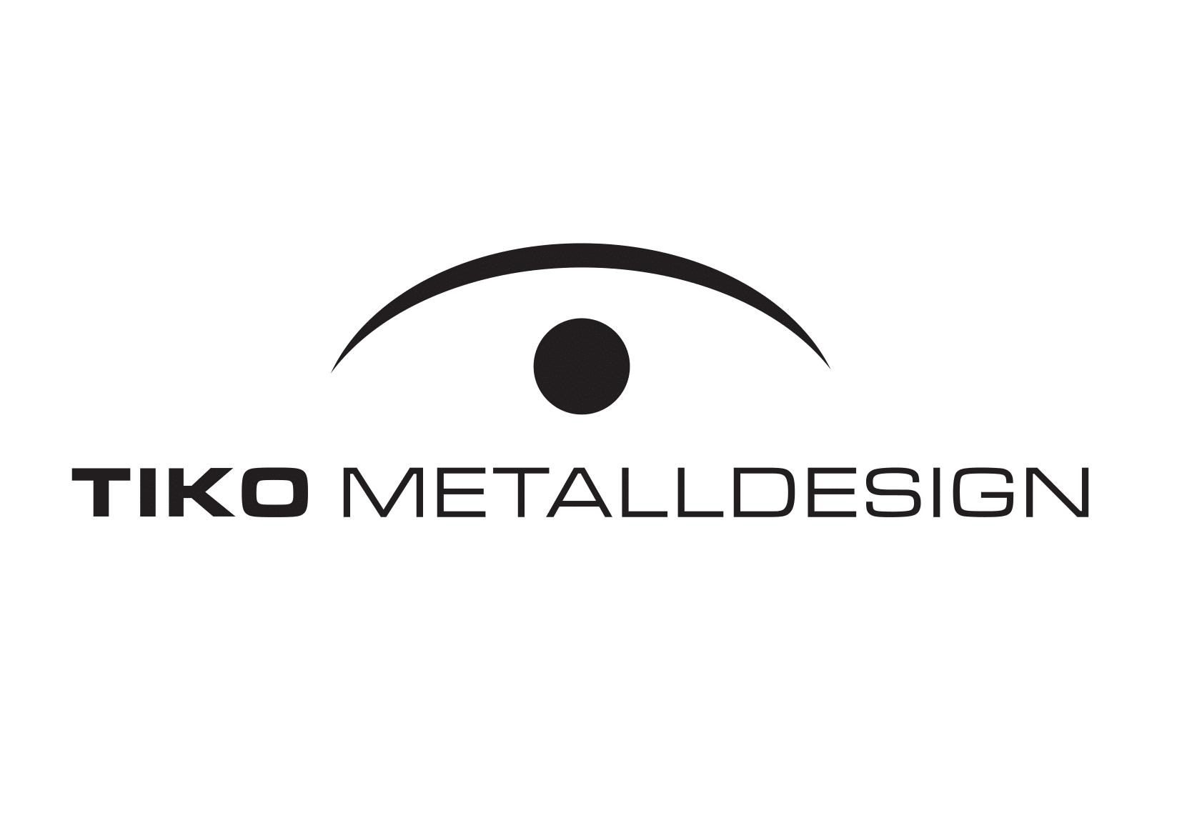 TIKO METALLDESIGN - TIKO – Ihr Hersteller von ausgefallener und hochwertiger Gartendeko